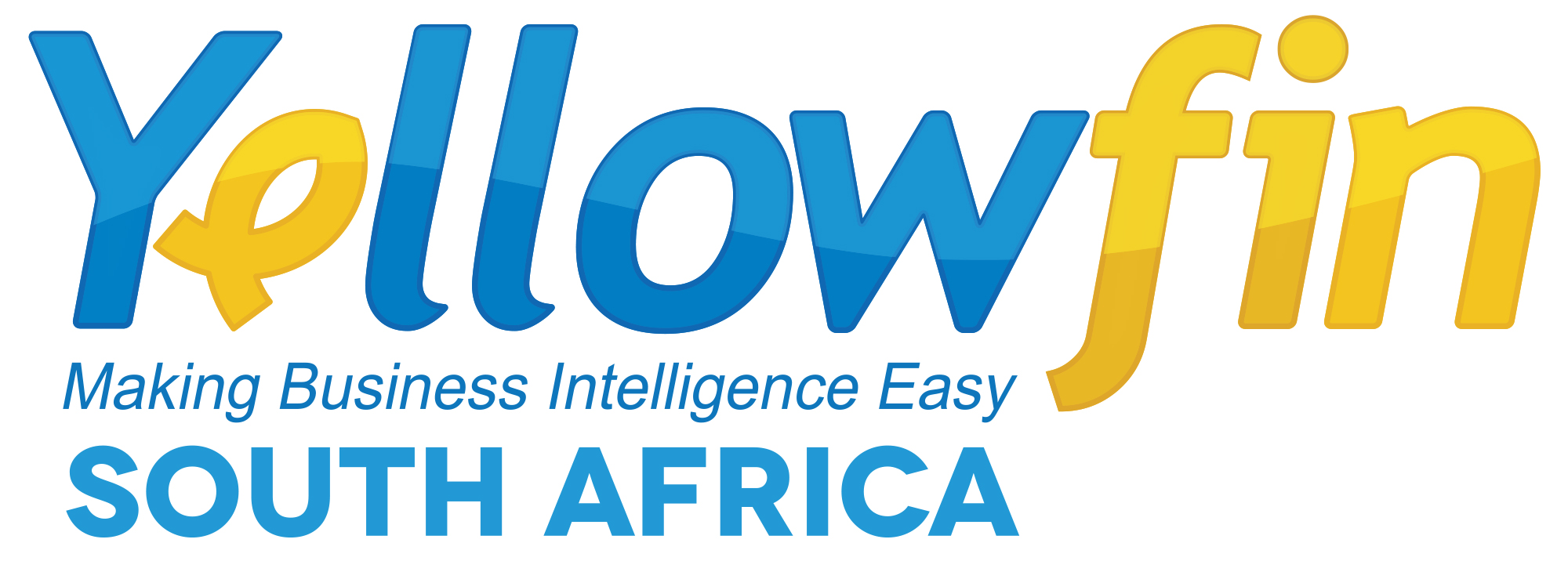 Yellowfin_SA Embedding Data Governance in BI for 'one version of the truth'