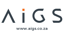 http://www.aigs.co.za/templates/email_signatures/2016/aigs_logo.png