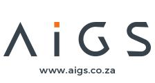 aigs_logo_2017