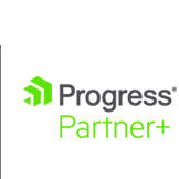 progress_partner_logo_2017