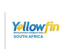 yellowfin_logo_2017